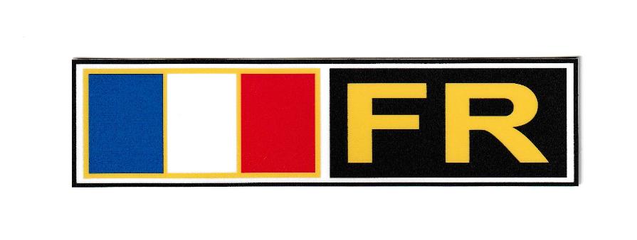 FR001